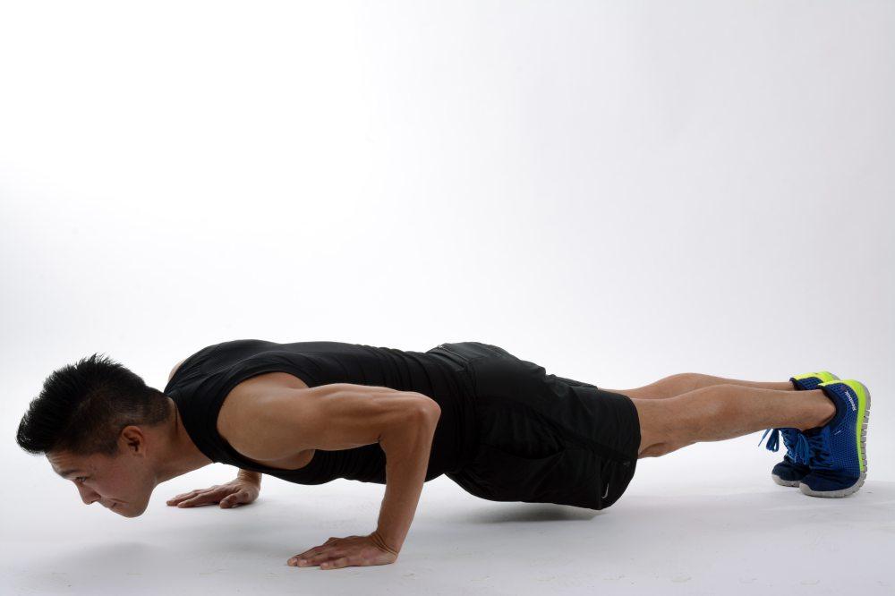 body-exercise-fitness-176782